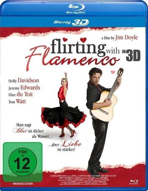 flirting games romance 2 movie cast download