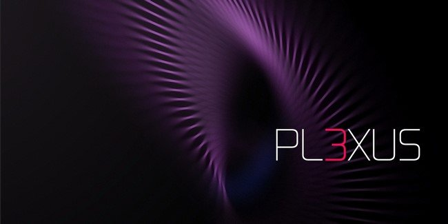 Rowbyte Plexus v3.1.2 for Adobe After Effects