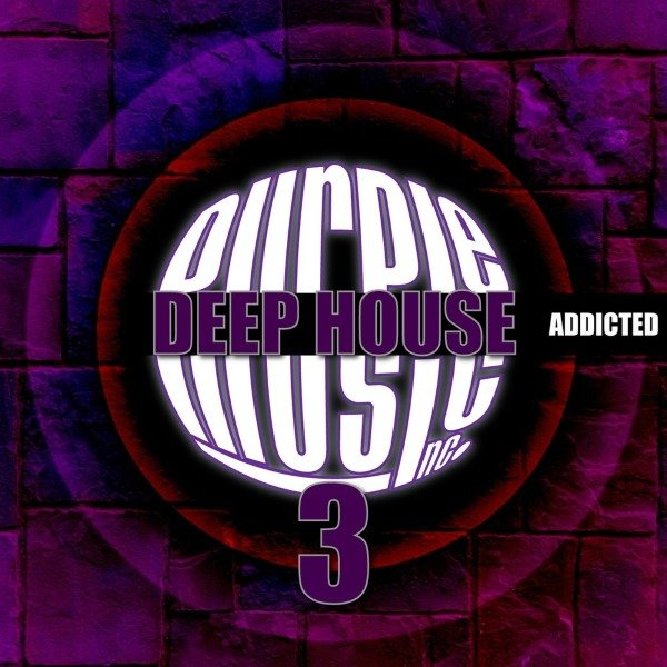 Download va deep house addicted vol 3 2016 softarchive for Best deep house music albums