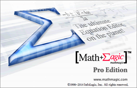 MathMagic Pro Edition for Adobe InDesign 8.32.28