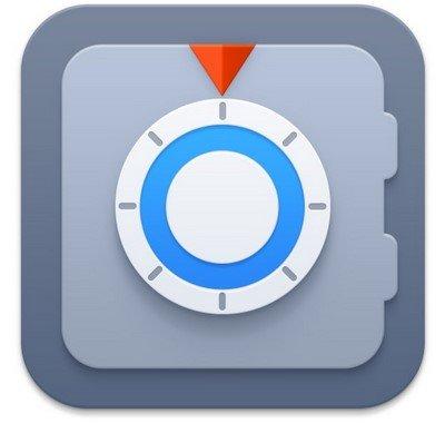 BeLight Get Backup Pro v3.4 Multilingual (MacOSX)