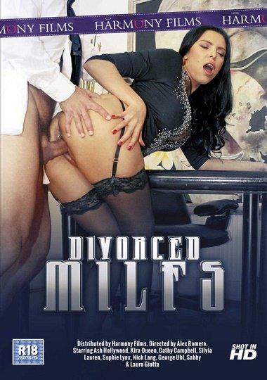 amerikanskiy-sayt-porno-filmov