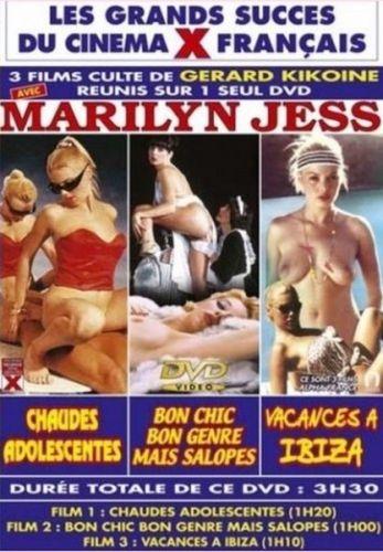 film-onlayn-frantsiya-erotika