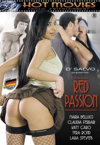 porno-rolik-muzhu-konchili-v-rot