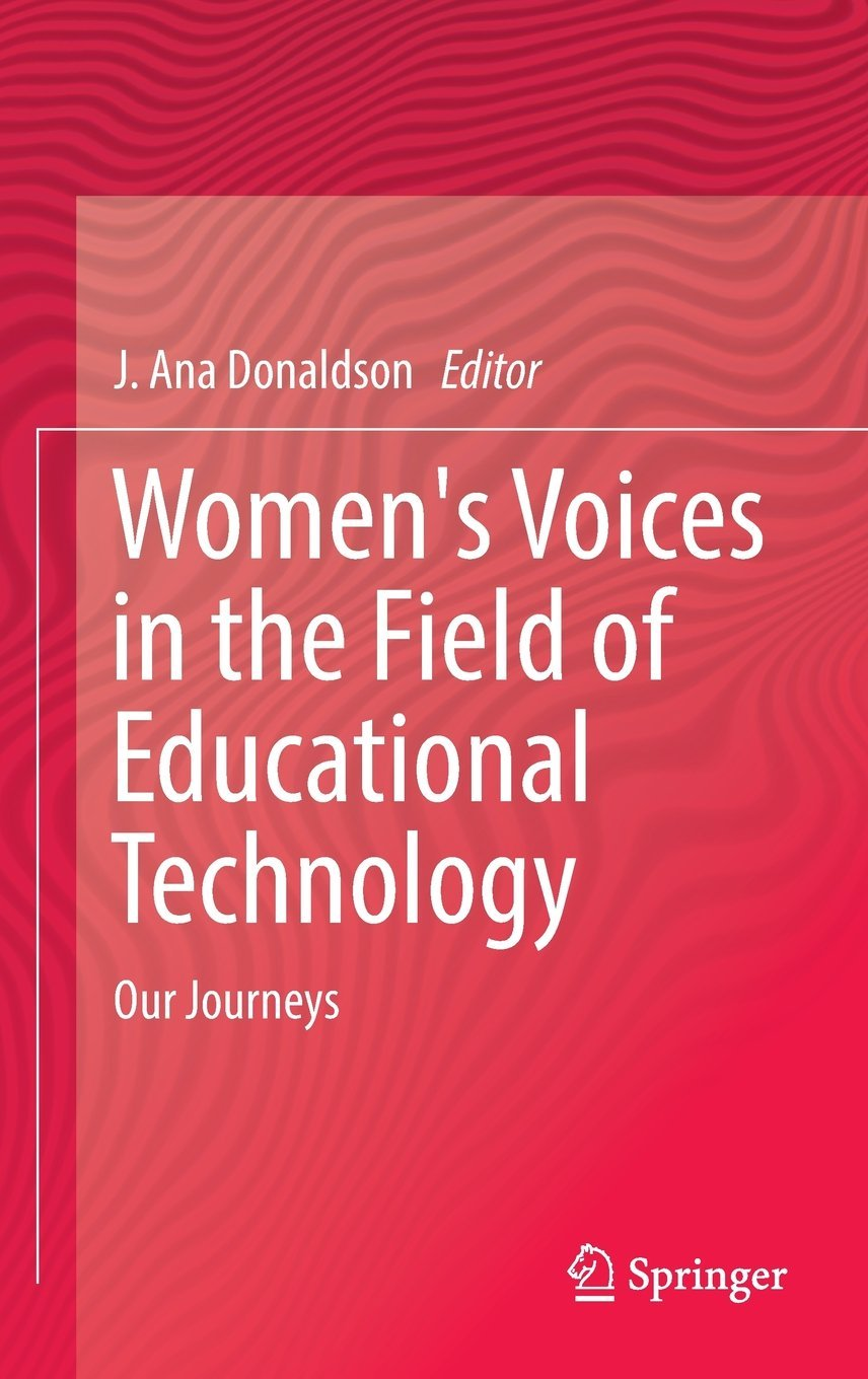 voices of our education essay