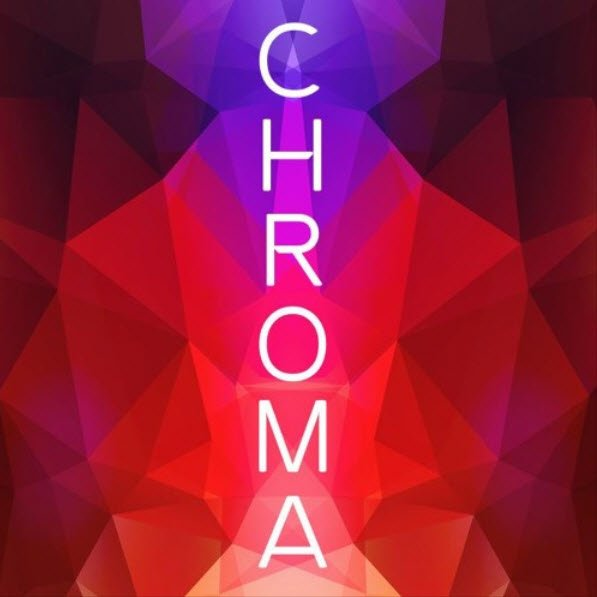 Download In Session Audio Chroma FOR STYLUS RMX - SoftArchive