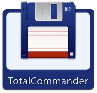 Total Commander 9.21 RC3 Multilingual