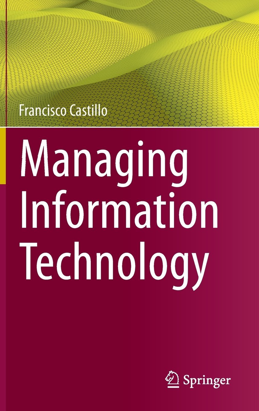 managing information technology Fema's mission dhs oig highlights fema faces challenges in managing information technology november 20, 2015 why we did this audit in a 2011 audit, we.