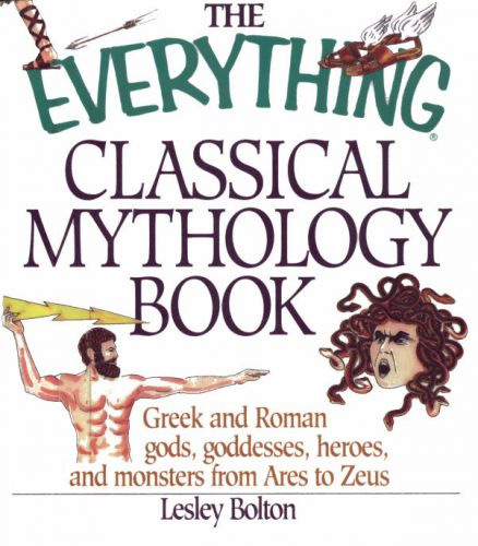 an introduction to gods and heroess During the first week you discovered an unbroken jug with painted pictures of greek gods, goddesses, and heroes on the the paper must have an introduction.