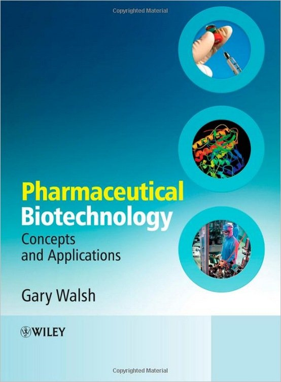 biotechnology and pharmaceutical applications of high Application of advanced tools of plant biotechnology to the genotypes of important and selective medicinal plants is important for their selection, conservation, genetic enhancement, and multiplication micropropagation is one such technique that is being widely used for mass propagation of medicinally important plants of commercial value.