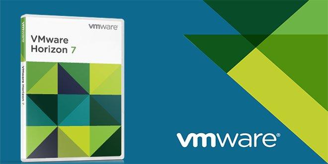 Download vmware horizon 7 full pack softarchive for Horizon 7 architecture