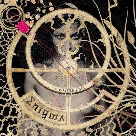 Enigma - A Posteriori (Private Lounge Remix) (2007) (FLAC)