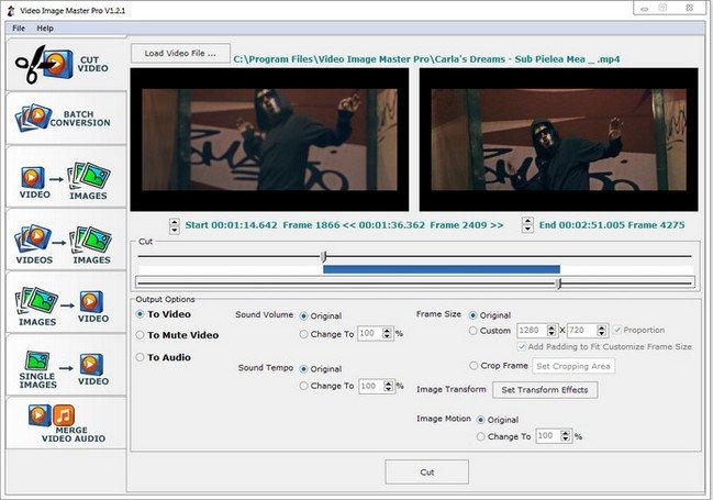 برنامج Video Image Master 1.2.7 S0gZZa6W2iAPvdWDeei2