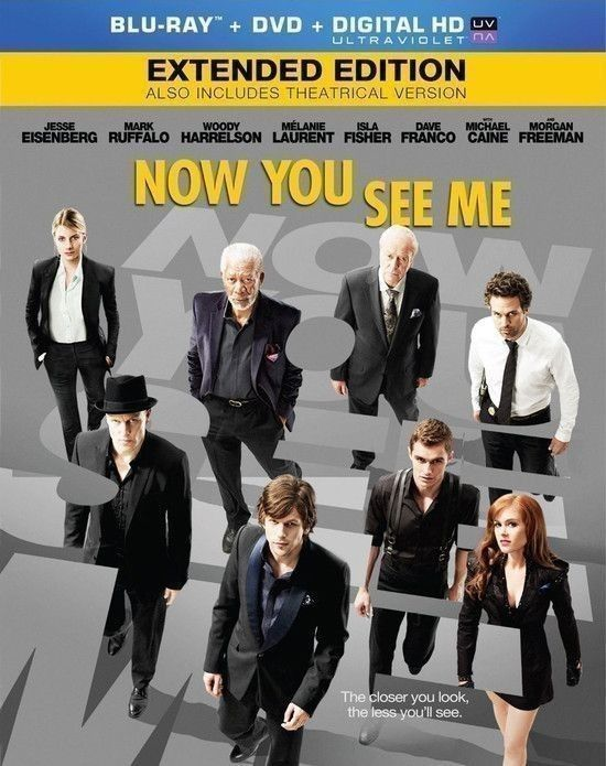 now you see me 2 1080p download
