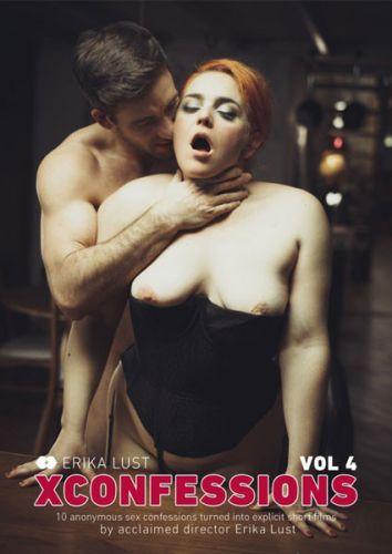 smotret-russkie-filmi-s-eroticheskim