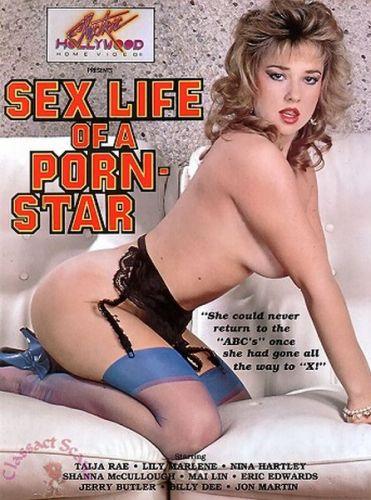 dvadtsat-porno-zvezdi-layf
