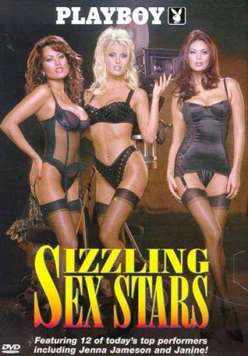 Playboy s sex stars of the century
