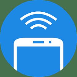 Download Portable WiFi PC File Explorer Pro 1 1 15 - SoftArchive