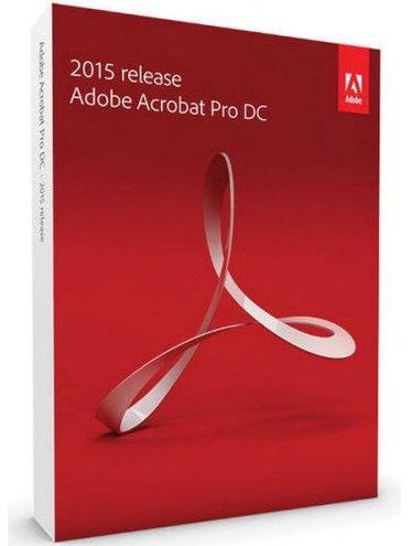 Adobe Acrobat Pro DC 2017.009.20044.Multilingual