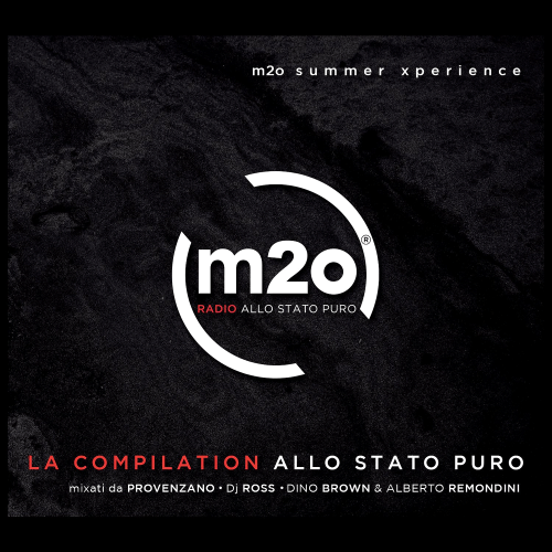 COMPILATION M2O SCARICARE