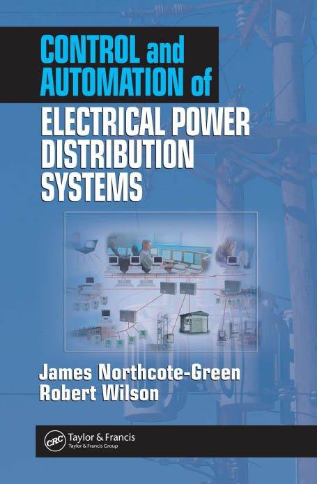 mastery robert greene ebook pdf download