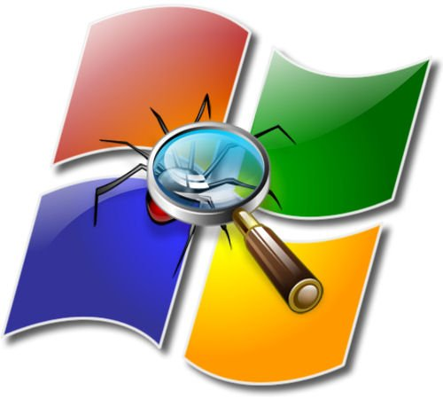 Microsoft Malicious Software Removal Tool 5.52