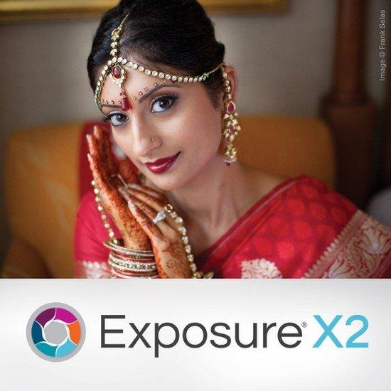 Alien Skin Exposure X2 Bundle 2.5.0.40 Revision 36544