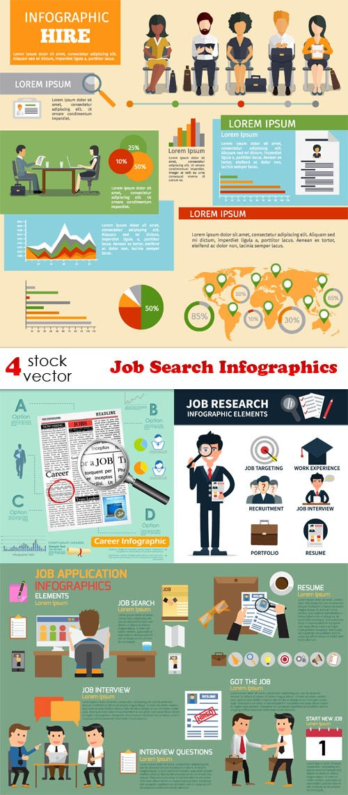 Infographics download