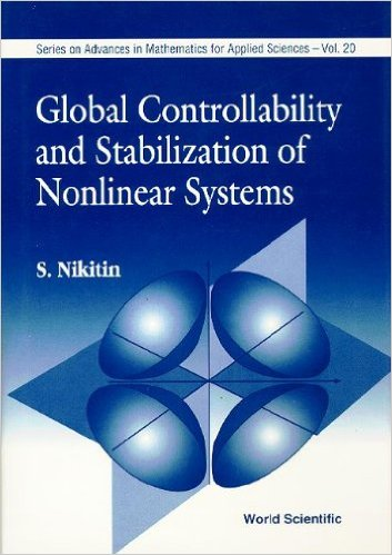 stability of solutions of nonlinear ordinary