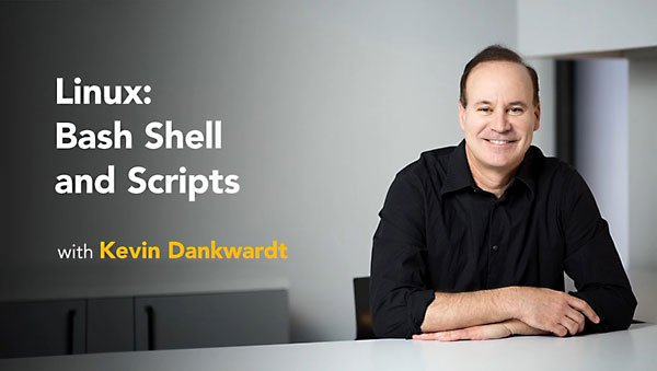 Grundlagen der softwaretechnik scripts