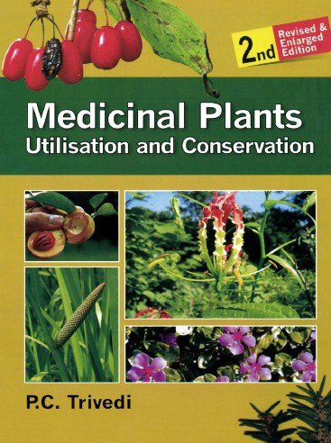 medicinal value of plants in pacific