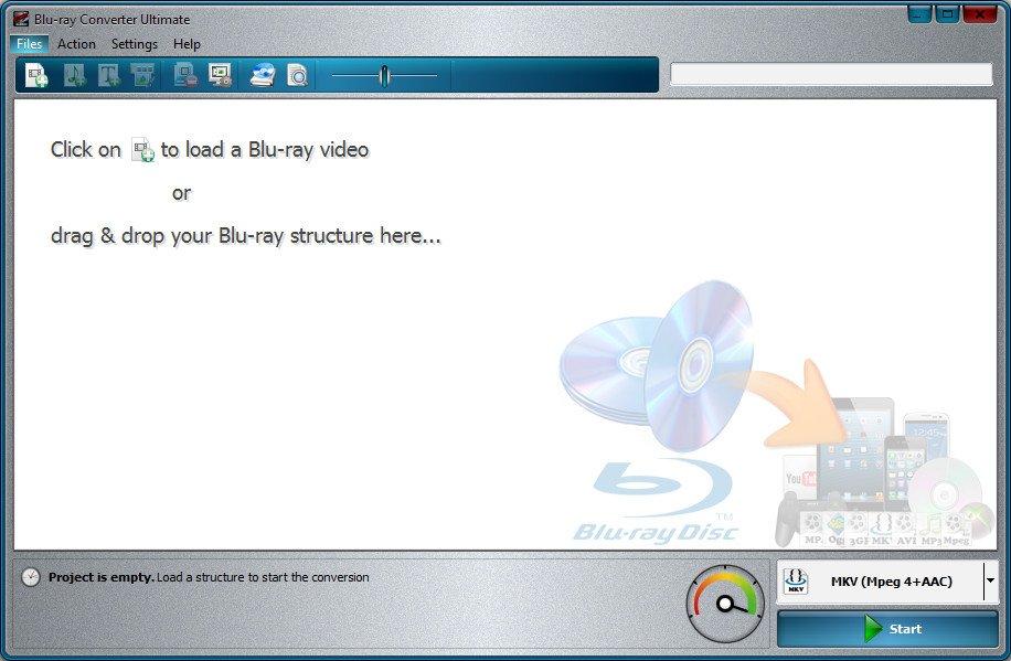 vso dvd converter ultimate tutorial