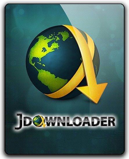 Jdownloader 64 bit windows 7 pl