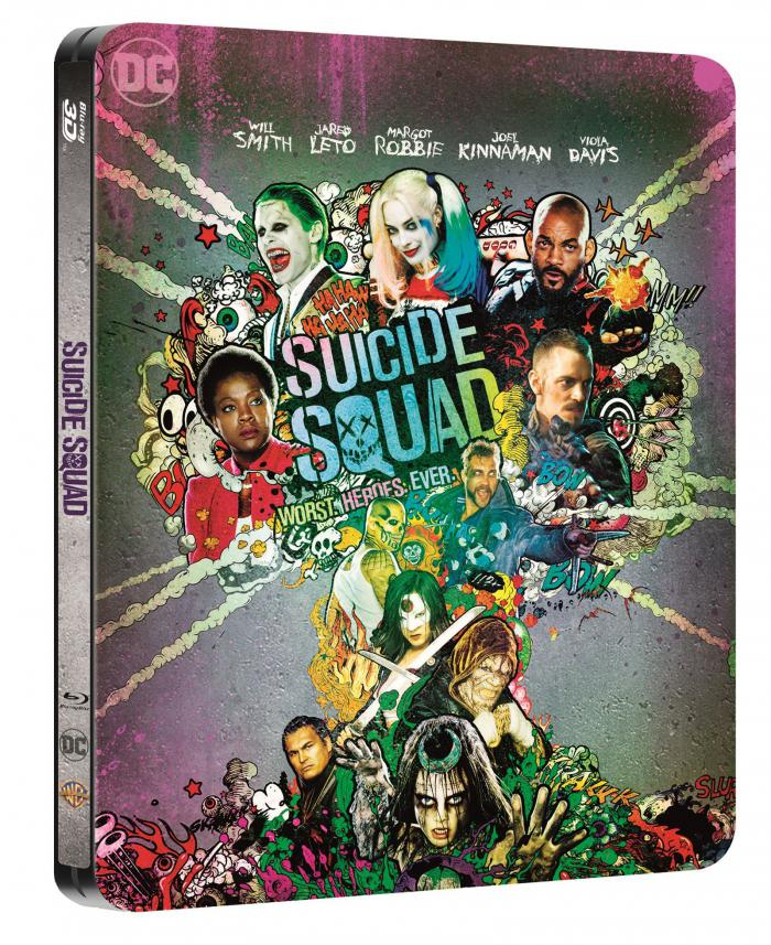 download suicide squad movie 720p