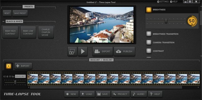 Time-Lapse Tool 2.3.3432.48380