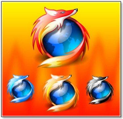 descargar mozilla firefox version 49.0.1