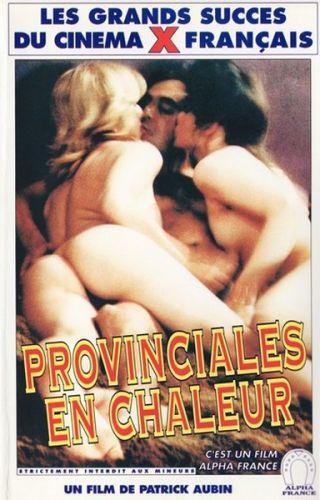 vse-porno-filmi-alpha-france