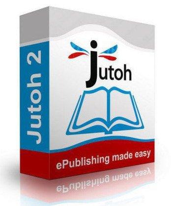Anthemion Jutoh 2.63.0 Multilingual + Portable