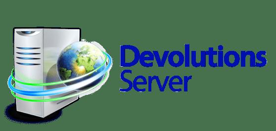 Devolutions Server Platinum 4.0.7.0