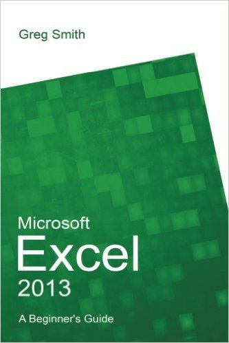 Download microsoft excel 2007 - Softoniccom