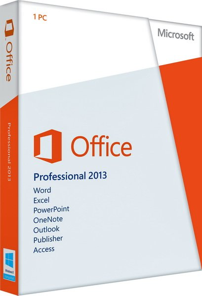 office professional plus 2013 iso