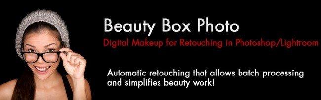 beauty box video download mac