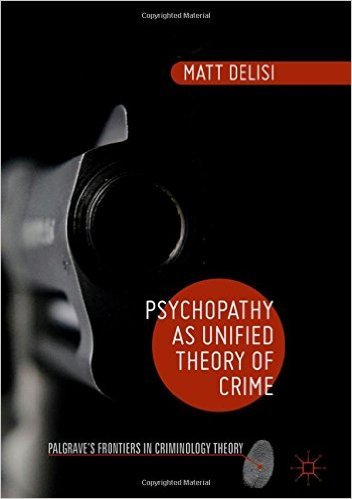 theories of psychopathy The nature vs nurture debate is  psychologists—and pop culture in general—were heavily influenced by the theories of  evolutionary psychology and sociobiology are two branches of.