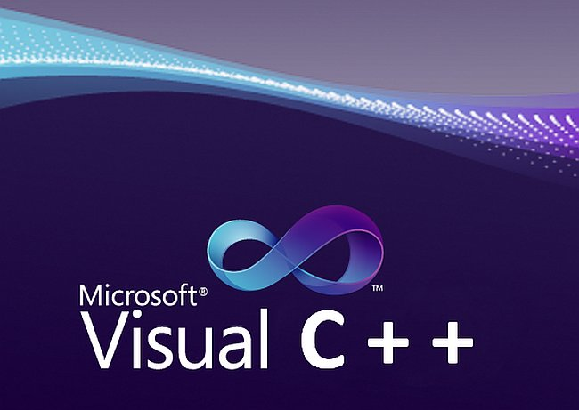 Microsoft Visual C++ 2017 Redistributable 14.20.27508.1