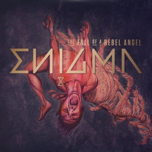 Enigma - The Fall Of A Rebel Angel [LP] (2016) WavPack [32bit/192kHz]