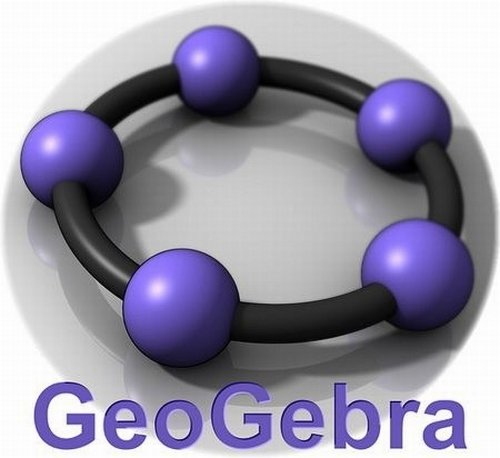 Download GeoGebra 5 0 288 0 Stable + Portable and Manual