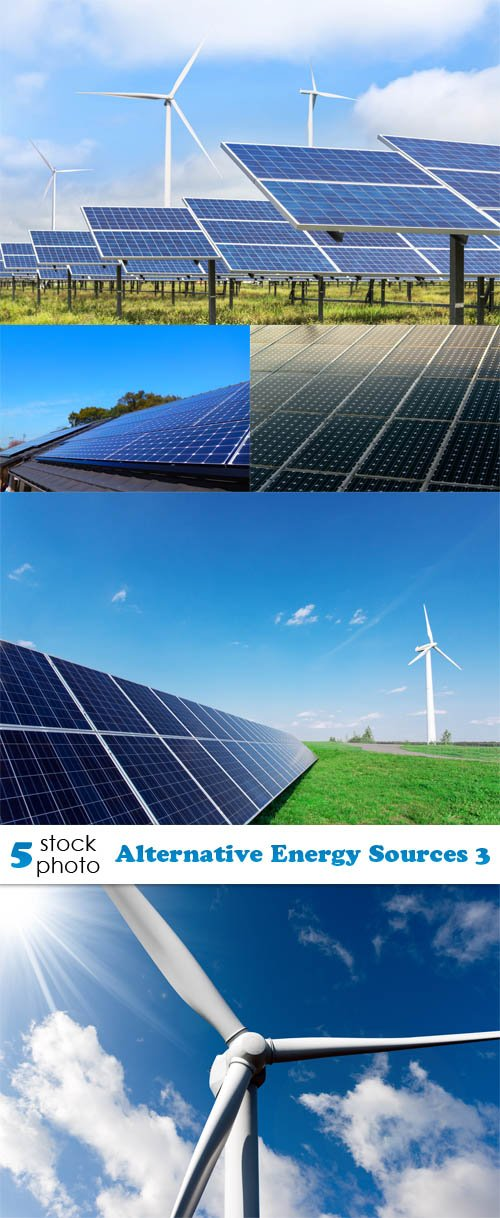 alternative energy sources 3 Alternative energy is a wide encompassing field and there are distinctively pros and cons for each alternative energy form the following are the general pros and cons alternative energy: a particular alternative energy may suffice the energy needs of different regional and national communities.