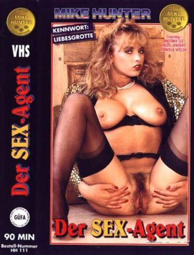Порно фильм немецкое порно