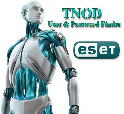 TNod User & Password Finder 1.7.0 Beta