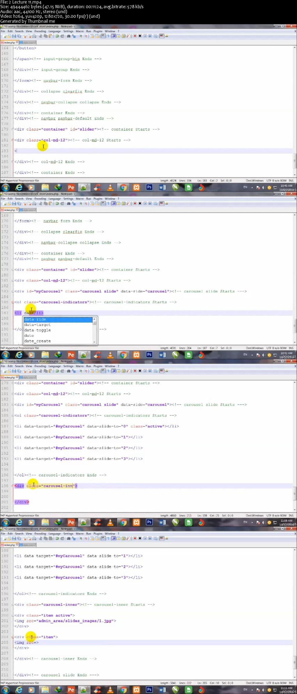 Download Macros & VBA Excel (2016) - SoftArchive